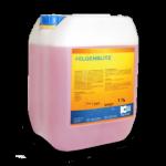 Очиститель для дисков FELGENBLITZ ReactiveWheelCleaner11 кг