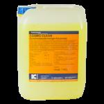 Mоющее средство для пола из камня, кафеля, бетона COSMO-CLEAN 11 kg
