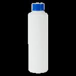 Ёмкость пластиковая PE 250мл