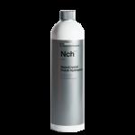 Пенная полировка NanoCrystal Polish hydrophob 1л
