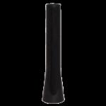 Воронка черная для Z014