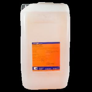 Высококонцентрированная ароматная пена Active-Foam  33 кг.