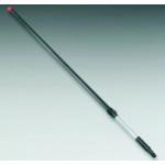 Телескопическая ручка 999222