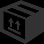 Прокладка вакуумная (схема 18) SPZ0110020