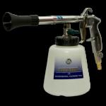 Циклон AZ020K-аппарат для химчистки 999361