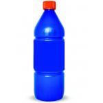 Бутылка жесткая