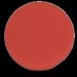 Полировальный круг оранжевый 145х30 мм.