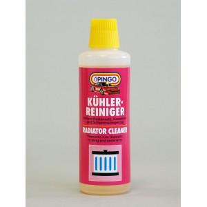 Очиститель радиатора PINGO Kuhler-reiniger 250мл