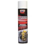 Очиститель тормозов PINGO Bremsen-reiniger 10л