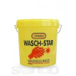 Паста для очистки рук PINGO Wasch-Snar 10л