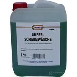 Моющая супер-пена PINGO Super-Schaumwasche 5кг