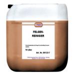 Очиститель колесных дисков, специальный PINGO Felgen-Reiniger spezial 10л