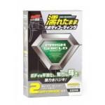 Полироль - покрытие для кузова Prism Shield 220 мл