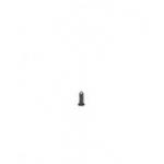 Винт для пылесоса, 01180 VTVT (03049)