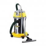 Пылесос для влажной и сухой уборки AS 27 IK