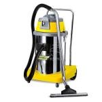 Пылесос для влажной и сухой уборки AS 400 IK