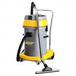 Пылесос для влажной и сухой уборки AS 59 P (2 motors)