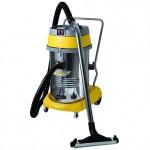Пылесос для влажной и сухой уборки AS 590 IK CBN (2 motors)