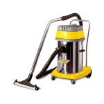 Пылесос для влажной и сухой уборки AS 60 IK (3 motors)