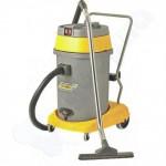 Пылесос для влажной и сухой уборки AS 600 P CBN (3 motors)