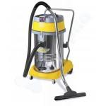 Пылесос для влажной и сухой уборки AS 600 IK CBN (3 motors)