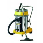 Пылесос для влажной и сухой уборки AS 600 IK CBM (3 motors)