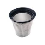 Ø44 - фильтр с кольцом -для пылесосов