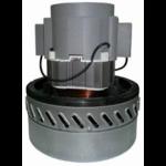 Турбина 1200W  для пылеводососов SOTECO