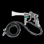 Циклон без бочка с удлинителем для химии CYCLONEZ-10ad