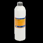 Очиститель для резиновых поверхностей GUMMI-KUNSTSTOFF 1л