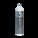 Палироль для пластика PLAST STAR 1л