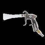 Продувочный пистолет 999706