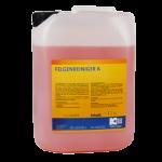 Моющее средство для всех типов FELGENREINIGER-K 12кг