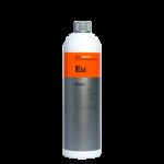 Профессиональный очиститель пятен краски EULEX 1L