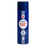Очиститель защищает от коррозии Super Lube 400ml