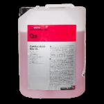 Кислотный очиститель QUTTRO-ACID-STAR XL 11кг