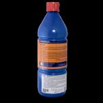 Профессиональный очиститель остатков клея, смолы и остатков резины EULEX M 1л