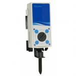 Аппарат дозации Promax 4 СОСТАВА PXB4F04S0000