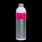 Средство удаления нежелательных запахов FRESH UP 1л