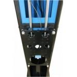 Электропривод положения камер по высоте, для удобства работы, ДЛЯ СТЕНДА HPA C800 3D