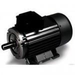 Э/дв.Electrics Motors Europe 18,5 кВт, 3 фазы 1450 об/мин (стандартный вал) T160