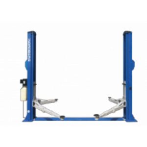Подъемник Nordberg двухстоечный, г/п 5,5 тонн, NORDBERG N4123-5,5T