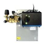 Аппарат высокого давления без нагрева воды MLC-C D 2117 P c E3B2515 (Стационарный настенный)