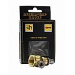 KIT 242 Рем.комплект регулятора давления W 3.2
