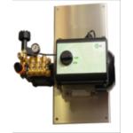 Аппарат высокого давления без нагрева воды MLC-C 2117 P (Стационарный настенный)
