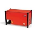 Аппарат высокого давления без нагрева воды ML CMP 3065 T (2960 T) (на раме)