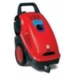 Аппарат высокого давления без нагрева воды EVOLUTION X5 DS 3670 T