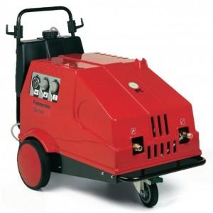 Аппарат высокого давления без нагрева воды SIBI MAX 5160 T
