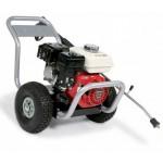 Аппарат высокого давления без нагрева воды с бензиновым двигателем BENZ H 1811 Pi P (BENZ HS 2620P)