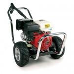 Аппарат высокого давления без нагрева воды с бензиновым двигателем BENZ C L DL 2217 PiP (BENZ LS 316